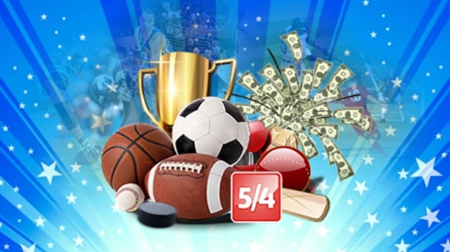 combination of luck and the right information will be a deadlier combination of winning bets.