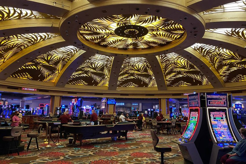 casino games sign up free bonus
