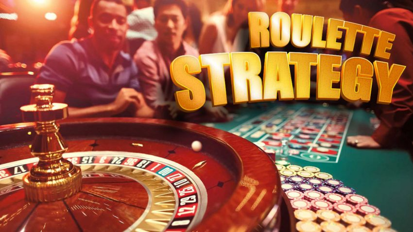 a consideration placed on gambling games