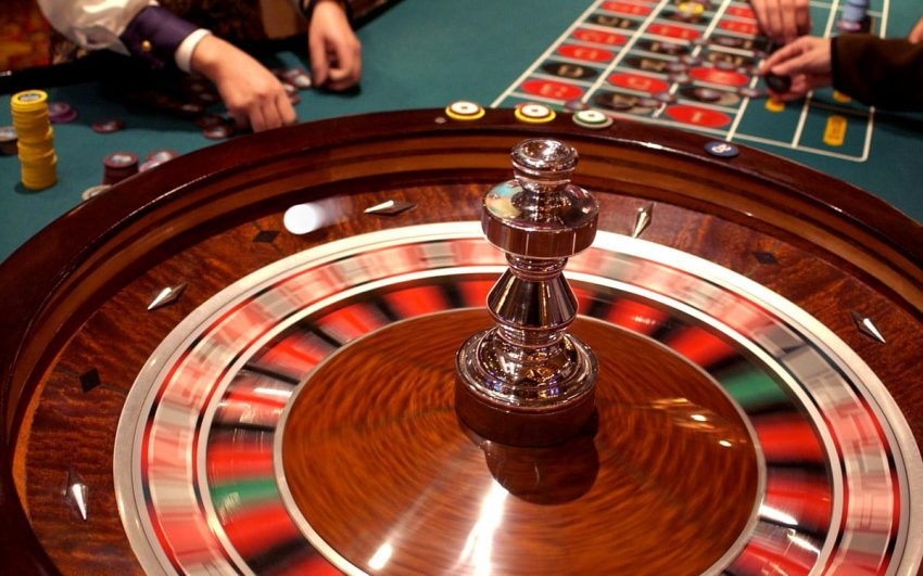 casino games jackpots by lightning link casino