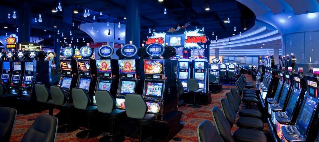 gambling games rocket
