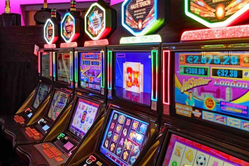 gambling games starting with b