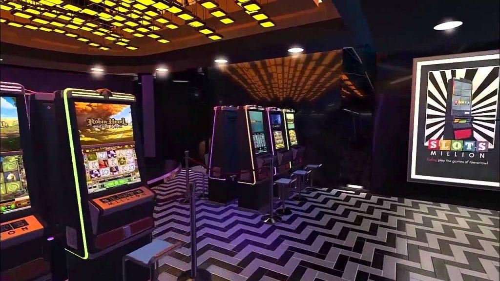 casino games hack